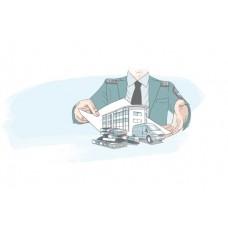 Отсрочка налоговых платежей