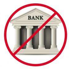 Политика банков в отношении юридических лиц в 2018 году, причины блокировки расчетного счета
